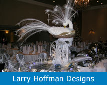 Larry Hoffman Designs